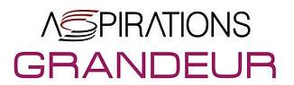 grandeur-logo.jpg