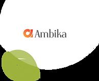 ambika-icon.png