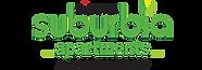 suburbia-apprtment-logo.png