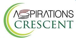 Crescent Logo.jpg