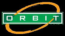 orbit+group+logo-01.png