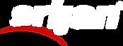 Srijan Logo.png