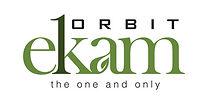 Ekam+Logo.jpg