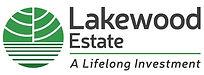 Lakewood Logo1.jpg