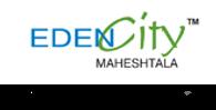 EdenCity Logo.png