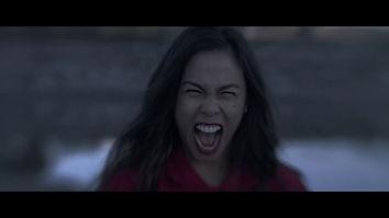 Le Lac - Official Music Video