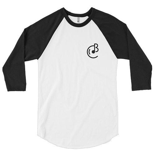 CB Raglan Shirt