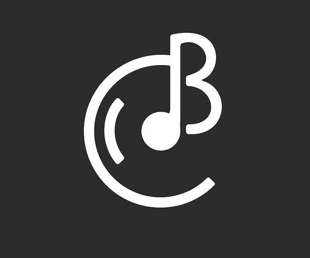 CB_logo_new_white.jpg