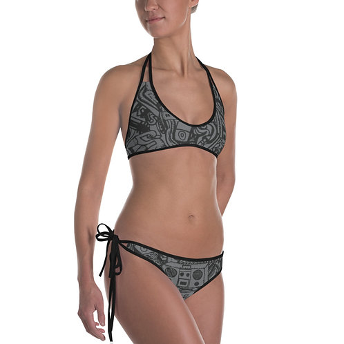 Reversable Bikini