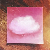 Little Brown Cloud