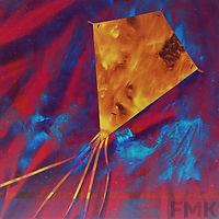 Yellowtail (FMK)