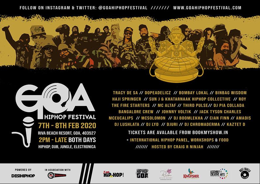 GOA Fest A3 8.jpg