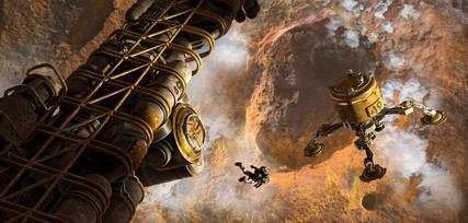 miner-49-er-lander.jpg