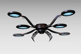 Drone_flying config_WIP_01.jpg