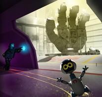 Robot hand AW WIP04.jpg