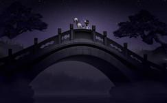 Bridge sceneFlt01.jpg
