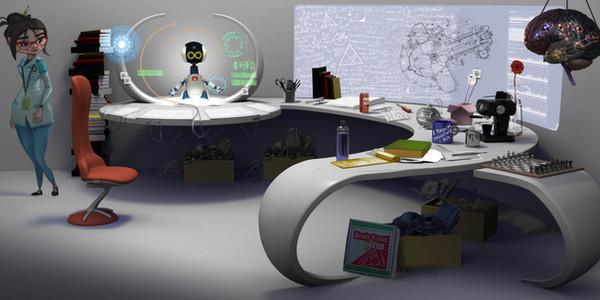 Jens lab work space WIP02.jpg