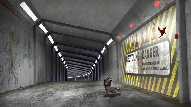 recycling corridorWIP01.jpg