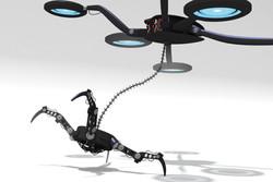 Drone_scamperingClaw_WIP01.jpg