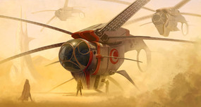 Ornithopter01.jpg