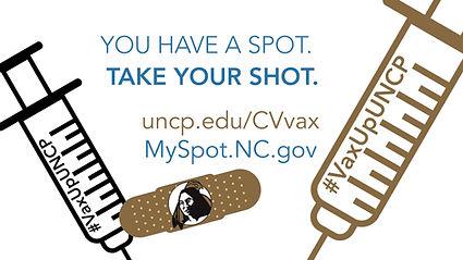 Take Your Shot - COVID info slide.jpg
