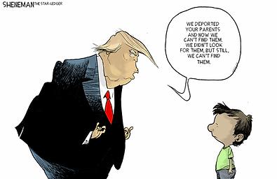 Trump deported 20201022edshe-b.TIF