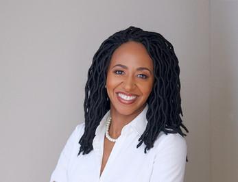 Dr. Veronica Hardy: Transforming Lives through Writing