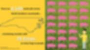 Bacchus infographib.jpg