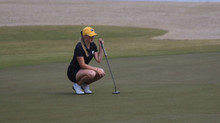 UNCP Golf Team Reinstated