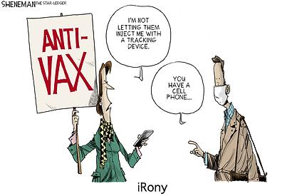 ANTI-VAX.tif