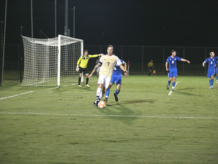 Soccer Coaches Find New Opportunities