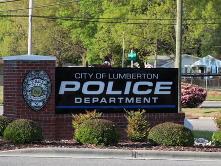 Reward Increased for Information Regarding Murdered Lumberton Women in 2017
