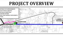 Town of Pembroke Awarded $5.2 Million DoT Grant