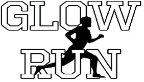 Join the Glow Run, Race to Homecoming