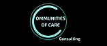 Communities of Care Consulting Working Together to Better Support Patients with Chronic Painh