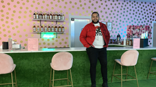 Top That Donut Bar Review