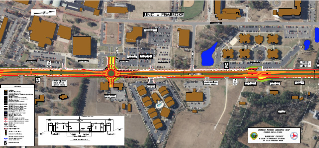 Prospect Road Makeover Coming to a Road Near You