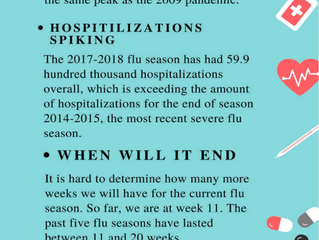 About the Flu: Letter From the Editor