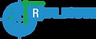 REST Logo_Horizontal_edited.png