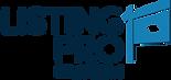 Listing Pro Logo.png