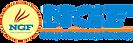 ngfcet real logo.png