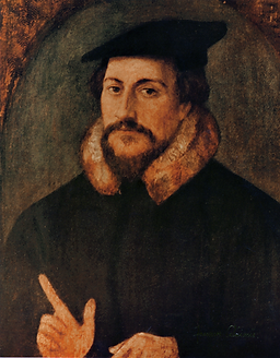 375px-John_Calvin_by_Holbein.png