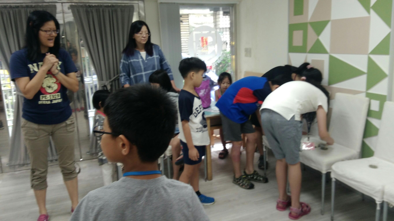 2017兒童夏令營第二天剪影_170704_0062