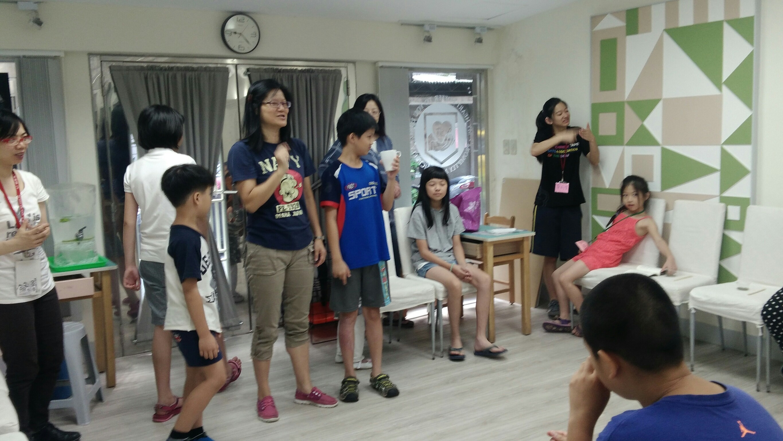 2017兒童夏令營第二天剪影_170704_0057
