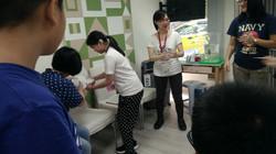 2017兒童夏令營第二天剪影_170704_0066