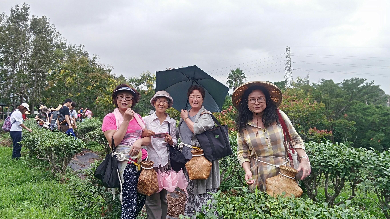 20171007教會文山農場茶文化_171007_0049