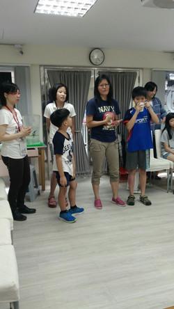 2017兒童夏令營第二天剪影_170704_0058
