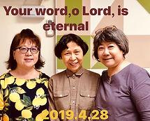 '19.47.14.復活節_190428_0111.jpg