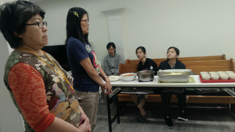 2017兒童夏令營第二天剪影_170704_0030