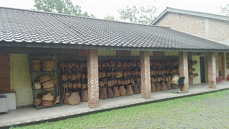20171007教會文山農場茶文化_171007_0055